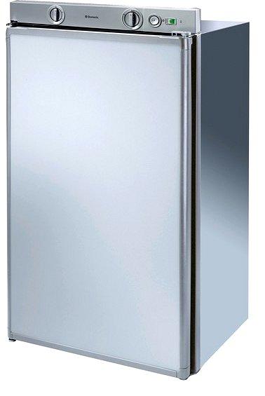 Dometic RM 5380