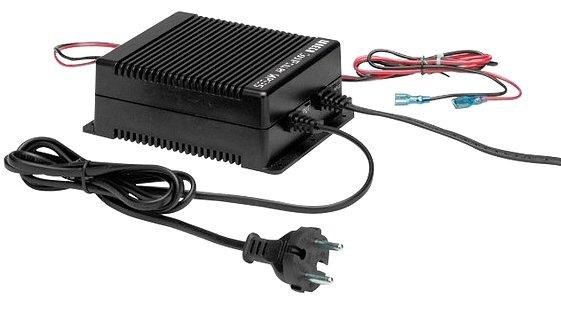 Waeco CoolPower MPS 35