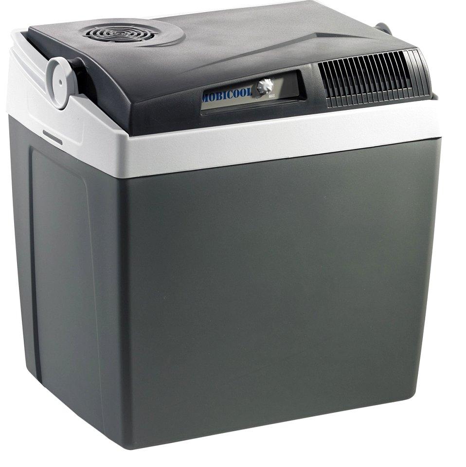 Mobicool K26 AC/DC