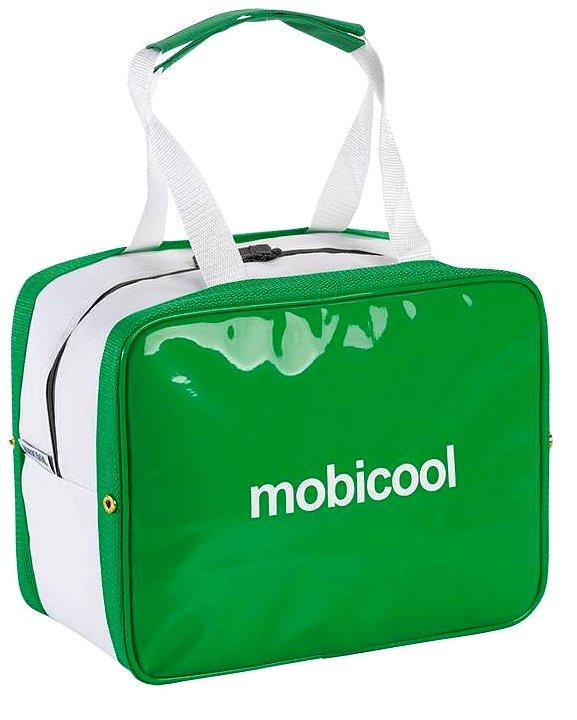 Mobicool Ice Cube M