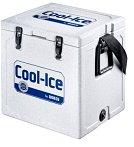 Waeco Cool-Ice WCI-33
